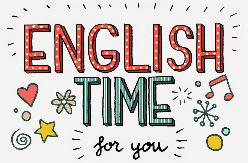 ingilizce öğrenme yöntemleri yolları
