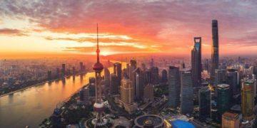 Çin'e gidilmesi gereken 10 yer