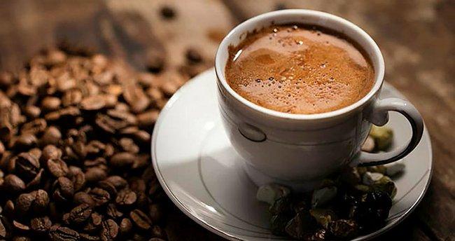 kahve göz tansiyonu