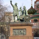 dünyanın en ünlü 10 anıtı