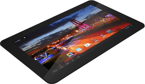 General Mobile e-tab 20 Özellikleri – MEB Tablet Dağıtımı