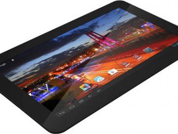 Okullarda dağıtılan tablet markası
