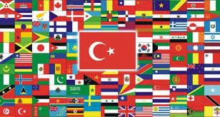 yurtdışı öğretmenlik sınav soruları 2021
