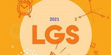 lgs 2021 örnek sorular
