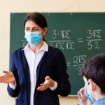 öğretmen maaşı net ne kadar 2021