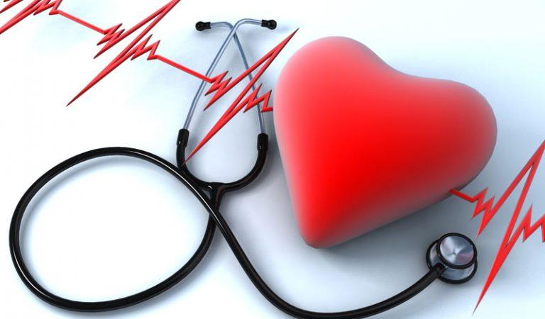 A'dan Z'ye Sağlık Sözlüğü